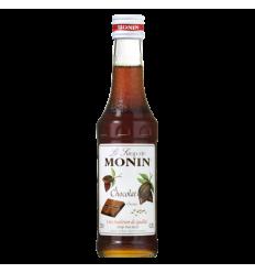 """Сироп Monin """"Chocolate"""" (Шоколад)"""