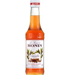 """Сироп Monin """"Cinnamon"""" (Корица)"""