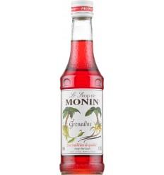 "Сироп Monin ""Grenadine"" (Гренадин)"
