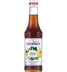 "Сироп Monin ""Irish"" (Ирландский)"