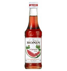 """Сироп Monin """"Watermelon"""" (Арбуз)"""