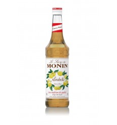 Monin Cherry Plum