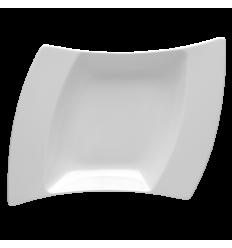 """Тарелка глубокая """"Wing"""""""