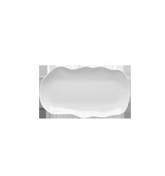 "Тарелка прямоугольная ""Stone"""