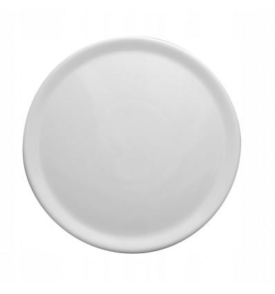 """Тарелка для пиццы """"Tina"""""""