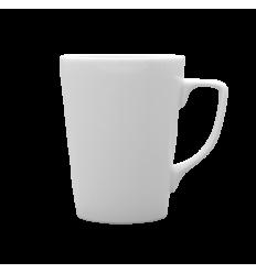 """Чашка """"Trapo"""""""
