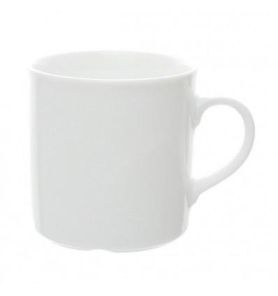 """Чашка """"Margot"""""""
