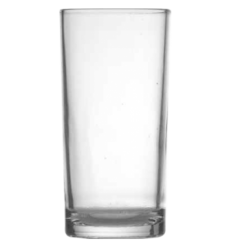 "Стакан для воды / сока ""Chile"""