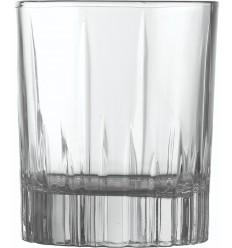 """Стакан для виски """"Kalita"""""""