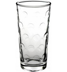 """Стакан для воды """"Pop"""""""