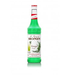 Monin Estragon