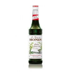 Monin Green Tea