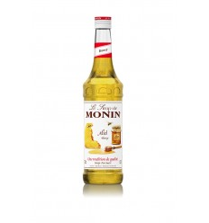 Monin Honey
