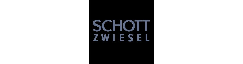 Schott Swizel
