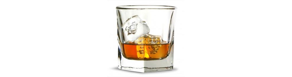Pahar pentru whisky
