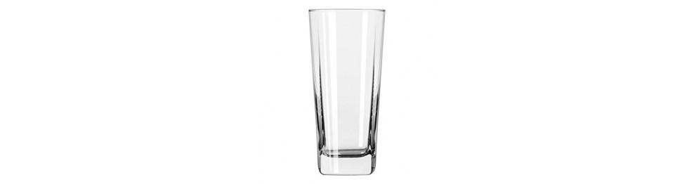 Стакан для воды / сока