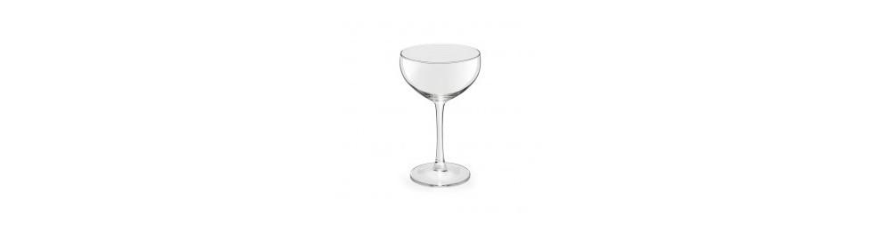 Бокал / стакан для коктейля